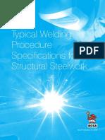 BCSA_50-09-secure.pdf
