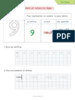 9-ecrire-les-nombres-en-lettres-neuf.pdf