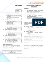 AA_CHE324_Principles of Transport Processes