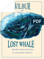 Wilbur_the_lost_whale_conservation_ebook_for_kids_FKB.pdf