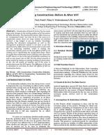 IRJET-V5I432211.pdf