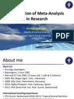 Meta-Analysis DINTP Anuraga