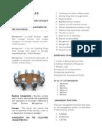 definemangementandfunctions.docx