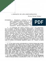 Eficácia do Ato Administrativo.pdf