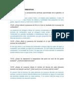 269511404-resumen-maquinas-y-equipos-termicos.pdf