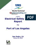 POLA-Electrical-Safety-Audit-Final-1-10-13-pdf.pdf