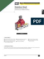 PILOT_OPERATE-Ex_d_Stainless_Steel_Solenoid_Valve.pdf
