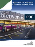 fr-aeroports-de-paris-document-de-reference-2014.pdf