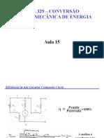 Aula15_MaqCC - parte04.pdf