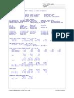 fix dimensi 2.pdf