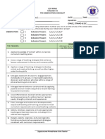 COT-RPMS-TI-III-Pre-Observation-Checklist.docx
