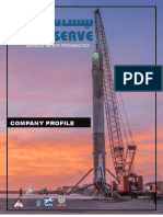 Company Profile Final 23.06.2019pdf
