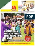 AMDA-JAN-2019-Bulletin.pdf
