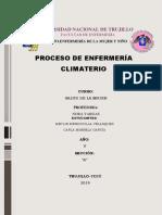 Procesoclimaterio.docx