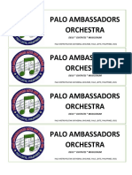PALO AMB STICKER.docx