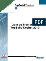 Apostila Design 2010.pdf