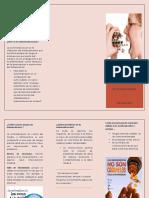 379114279-Triptico-de-Automedicacion.docx