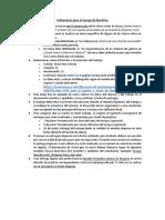 Indicaciones para el ensayo de Narrativa 2019-1.pdf