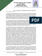 Informe final de gestión presidencial.docx
