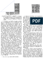 OMEBAd01.pdf
