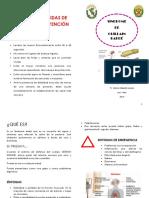 GUILLAIN BARRE DIPTICO.docx