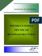 Alcobendas-InstTecnicas.pdf