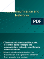telecommunicationandnetworks-101122002822-phpapp01.pdf
