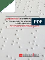 Normativa accesibilidad.pdf