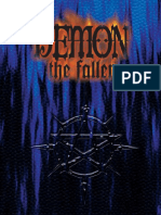 Demon - The Fallen - Core.pdf