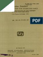 4332_8.pdf