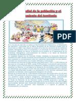 Día mundial de la población y el poblamiento del territorio.docx