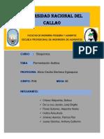fermentacion-acetica.docx
