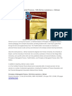 Principles_of_Managerial_Finance_12th_Ed.docx