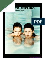 ebook013.pdf