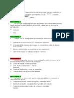 377909063 Evaluacion La Oferta y La Demanda
