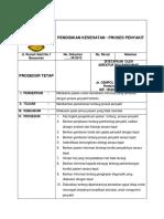 240341268 SPO Proses Penyakit