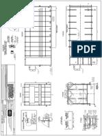 H 129- 1057-Model.pdf