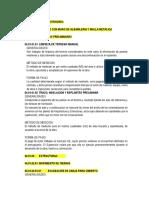 OBRAS EXTERIORES.docx