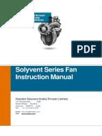BD 5003. pdf.pdf