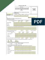 Pdfurl Guide