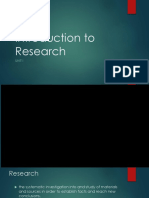 Introduction to Research (1).pptx
