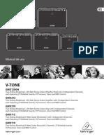 GMX110_GMX112_GMX1200H_GMX210_GMX212_M_ES.pdf