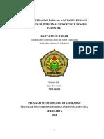 01-gdl-liyanurani-714-1-liyanur-0.pdf