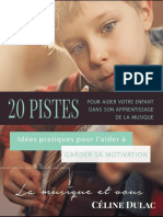 Bonus-Aidez-votre-enfant-dans-son-apprentissage-musical.pdf