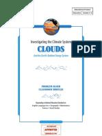 62317main ICS Clouds