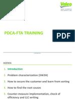 StEDE_PDCA-FTATraining_June2017.pdf