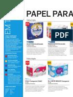 PT409_Papel higienico