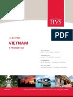 In-Focus-Vietnam-A-Pristine-Tale.pdf