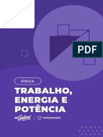MS2018 EbookFisica Trabalho