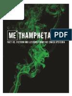 methamphetamine-dangers-exaggerated-20140218.pdf